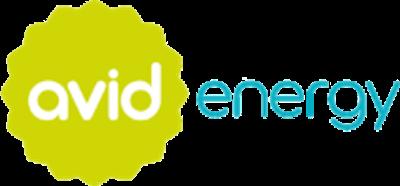 Avid Energy