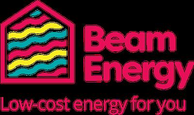 Beam Energy