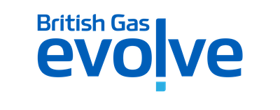 British Gas Evolve