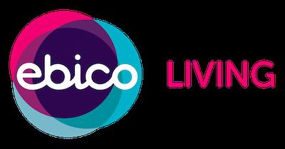 Ebico Living