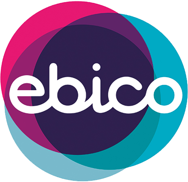 EBICo logo on Energylinx.co.uk