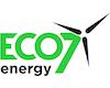 Economy Seven Energy