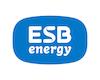 ESB Energy