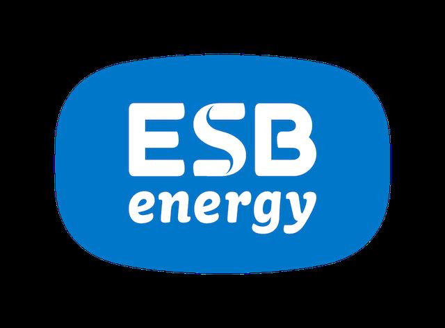 ESB Energy logo on Energylinx.co.uk