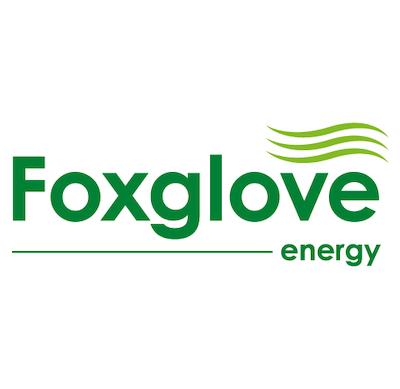 Foxglove Energy