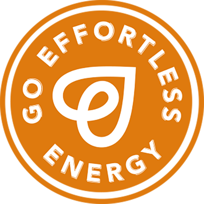 Go Effortless Energy