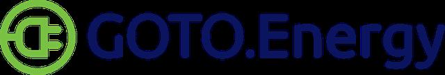 GOTO Energy logo on Energylinx.co.uk