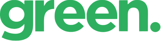 Green logo on Energylinx.co.uk