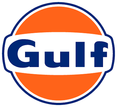 Gulf Gas & Power UK