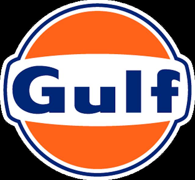 Gulf Gas & Power UK logo on Energylinx.co.uk