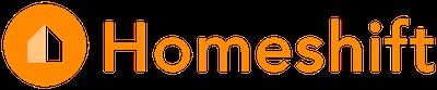 HomeShift