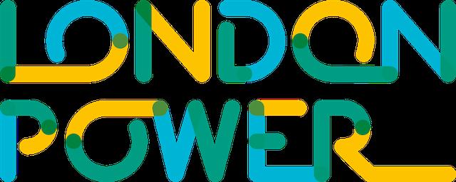 London Power logo on Energylinx.co.uk