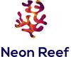 Neon Reef