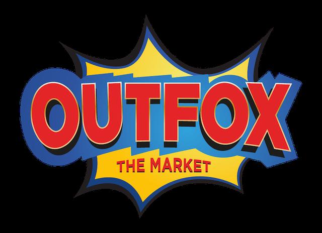 Outfox the Market logo on Energylinx.co.uk