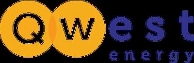 Qwest Energy