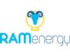 RAM Energy