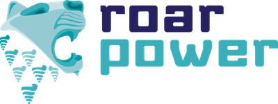 Roar Power