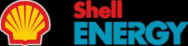 Shell Energy logo on Energylinx.co.uk