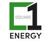 Square1 Energy