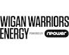 Wigan Warriors Energy