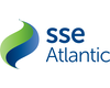 SSE Atlantic