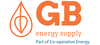 GB Energy Supply