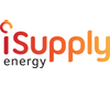 iSupply Energy
