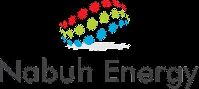 Nabuh Energy