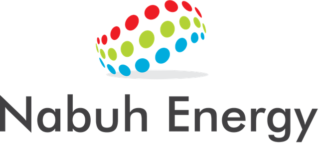 Nabuh Energy logo on Energylinx.co.uk