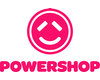 Powershop