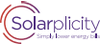 Solarplicity Energy Ltd