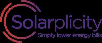 Solarplicity Energy Ltd