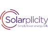 Solarplicity