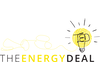 The Energy Deal