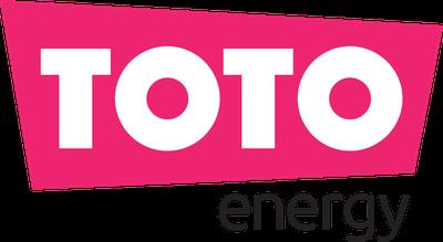 TOTO Energy