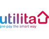 Utilita