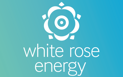 White Rose Energy