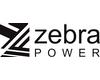 Zebra Power